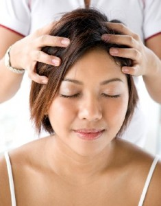 massage_cranien
