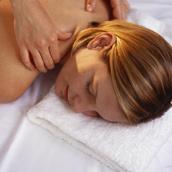 massage_domicile