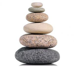 shiatsu_equilibre